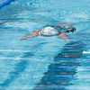FP-Swimming_LeagueFinals_042713_Kondrath_0112