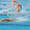 FP-Swimming_LeagueFinals_042713_Kondrath_0629