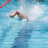 FP-Swimming_LeagueFinals_042713_Kondrath_0316