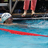 FP-Swimming_LeagueFinals_042713_Kondrath_0351