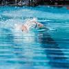 FP-Swimming_LeagueFinals_042713_Kondrath_0536