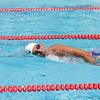 FP-Swimming_LeagueFinals_042713_Kondrath_0223