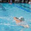 FP-Swimming_LeagueFinals_042713_Kondrath_0518
