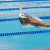 FP-Swimming_LeagueFinals_042713_Kondrath_0427