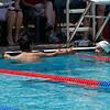 FP-Swimming_LeagueFinals_042713_Kondrath_0665