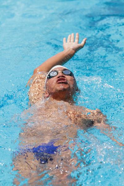 FP-Swimming_LeagueFinals_042713_Kondrath_0198