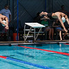 FP-Swimming_LeagueFinals_042713_Kondrath_0326