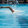 FP-Swimming_LeagueFinals_042713_Kondrath_0508