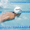 FP-Swimming_LeagueFinals_042713_Kondrath_0466