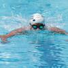 FP-Swimming_LeagueFinals_042713_Kondrath_0271