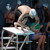 FP-Swimming_LeagueFinals_042713_Kondrath_0457