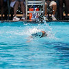 FP-Swimming_LeagueFinals_042713_Kondrath_0078