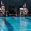 FP-Swimming_LeagueFinals_042713_Kondrath_0231