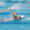 FP-Swimming_LeagueFinals_042713_Kondrath_0632