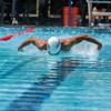 FP-Swimming_LeagueFinals_042713_Kondrath_0180