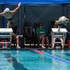 FP-Swimming_LeagueFinals_042713_Kondrath_0229