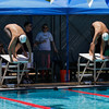 FP-Swimming_LeagueFinals_042713_Kondrath_0323