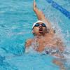 FP-Swimming_LeagueFinals_042713_Kondrath_0250