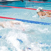 FP-Swimming_LeagueFinals_042713_Kondrath_0392