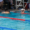 FP-Swimming_LeagueFinals_042713_Kondrath_0660