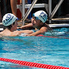 FP-Swimming_LeagueFinals_042713_Kondrath_0447