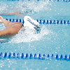 FP-Swimming_LeagueFinals_042713_Kondrath_0374