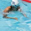 FP-Swimming_LeagueFinals_042713_Kondrath_0283
