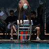 FP-Swimming_LeagueFinals_042713_Kondrath_0026