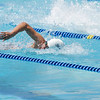FP-Swimming_LeagueFinals_042713_Kondrath_0613
