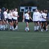 FP_G-Soccer_vsWestridge_012913_Kondrath_0997