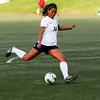 FP_G-Soccer_vsWestridge_012913_Kondrath_0456