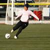 FP_G-Soccer_vsWestridge_012913_Kondrath_0277