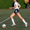 FP_G-Soccer_vsWestridge_012913_Kondrath_0794