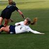 FP_G-Soccer_vsWestridge_012913_Kondrath_0503