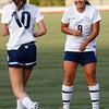 FP_G-Soccer_vsWestridge_012913_Kondrath_0474