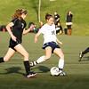 FP_G-Soccer_vsWestridge_012913_Kondrath_0109