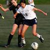 FP_G-Soccer_vsWestridge_012913_Kondrath_0736