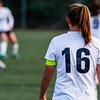 FP_G-Soccer_vsWestridge_012913_Kondrath_0770