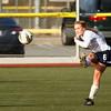 FP_G-Soccer_vsWestridge_012913_Kondrath_0375