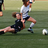 FP_G-Soccer_vsWestridge_012913_Kondrath_0512