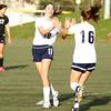 FP_G-Soccer_vsWestridge_012913_Kondrath_0115