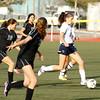 FP_G-Soccer_vsWestridge_012913_Kondrath_0104