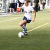 FP_G-Soccer_vsWestridge_012913_Kondrath_0142