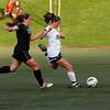 FP_G-Soccer_vsWestridge_012913_Kondrath_0341