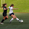 FP_G-Soccer_vsWestridge_012913_Kondrath_0342