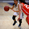 FP_G-Basketball_020713_Kondrath_0271