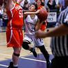 FP_G-Basketball_020713_Kondrath_0584