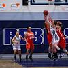 FP_G-Basketball_020713_Kondrath_0130