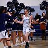 FP_G-Basketball_020713_Kondrath_0051