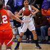 FP_G-Basketball_020713_Kondrath_0173